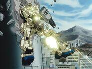 Gundamez82