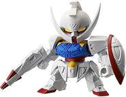 Turn A Gundam Next