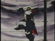 G-Gundam-37-40-57