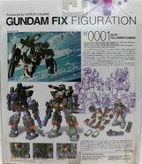 GFF 0001 FullArmorGundam box-back