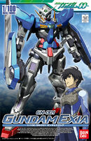 1-100-Gundam-Exia.jpeg