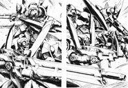 Gundam 00 Novel RAW V3 125