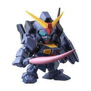 Gundam Mk-II Next 2