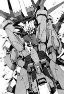 Gundam SEED Novel RAW V3 297