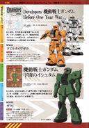 Gundamace 2009b