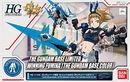 HGBF Winning Fumina -The Gundam Base Color-.jpg