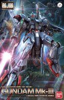 RE Gundam Mk-III box art.jpg