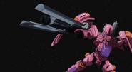 Tieren Taozi Caliber Smoothbore Gun 01 (00 S1,Ep5)