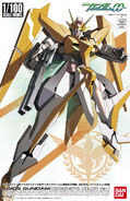 1-100-Arios-Gundam-Designers-Color-Version