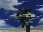 GM Cannon II 1