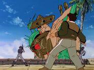 MFGG-EP7-Tequila-Gundam-deployed