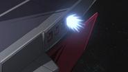 Minerva Torpedo Launcher 01 (Seed Destiny HD Ep3)
