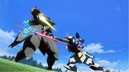 Zedas R EM Armor
