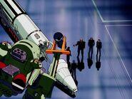 0080 Zeon Draken-E 1