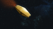 Alvatore Large GN Fang 01 (00 S1,Ep25)