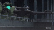 GM Sniper K9 Visor Above