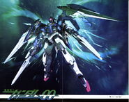 Gundam 00 Second Season Novel RAW V3 005