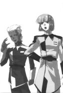 Gundam SEED DESTINY Novel RAW v1 217