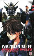 Gundam W Endless Waltz v1