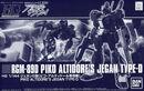 HGUC Pico Altidore's Jegan Type D.jpg
