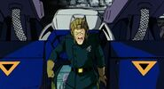 MSG-F91-Roy-first-appearance