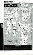 MS Encyclopedia F90Y