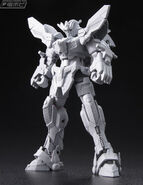 SDBD RX-Zeromaru Gunpla 6