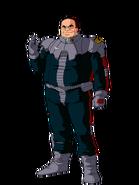 SD Gundam G Generation Genesis Character Sprite 0120