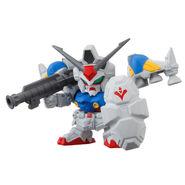 Gundam GP02 Next