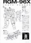 Jestacannonweapons