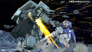 ASW-G-29 Gundam Astaroth (Urdr-Hunt) 01