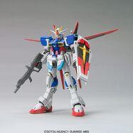 HG-Force-Impulse-Gundam