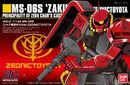 HG Char's Zaku Ver.Zeonic Toyota.jpg