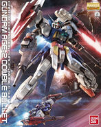 MG Age2 Double Bullet Boxart