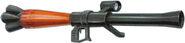 Ms-06s-jr-bazooka
