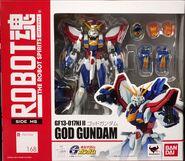 RobotDamashii gf13-017njII p01
