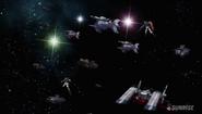 Terminal Fleet Ceasefire