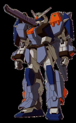 Front (w/ Assault Shroud)