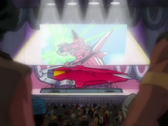 Gundam-SEED-Astray-OVA-Red-Frame-Aegis-Shield