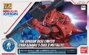 HG Char's Zaku II -Metallic-.jpg