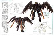 EMS-008 Rogue Bat