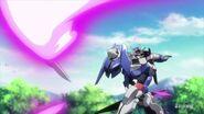 GN-0000DVR Gundam 00 Diver (Ep 01) 04