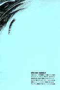 Gundam Zeta Novel RAW v4 018