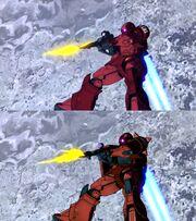 MSGTO-Eve-of-Destiny-Zaku-I-Trailer-vs-Final.jpg