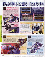SD Gundam G Generation15