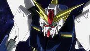 GF13-017NJ-B Gundam Shining Break (Re-Rise Ep 24) 01