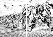 Gundam 00 Novel RAW V2 211