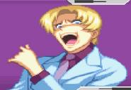 Gundam SEED destiny GBA Muruta 2
