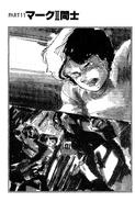 Gundam Zeta Novel RAW v1 161