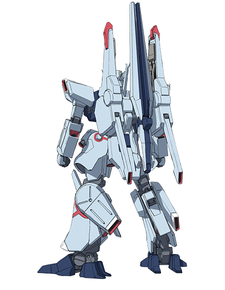 ARX-014P Silver Bullet (Funnel Test Type)